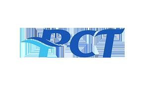 IT Manager of Piraeus Container Terminal