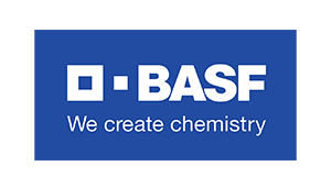 O-BASF