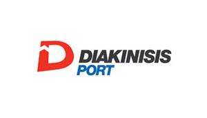 Diakinisis Port